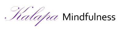 Kalapa Mindfulness